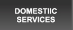Domestic Electricians Glasgow
